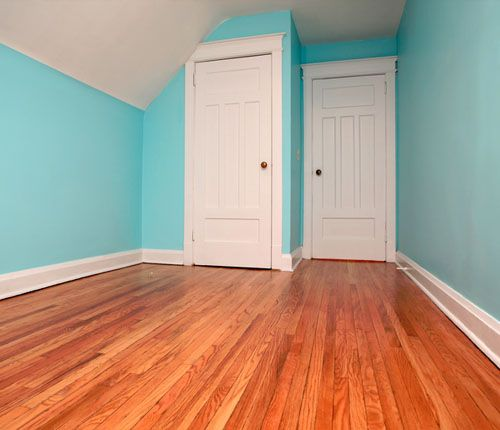 after builders cleaning services northampton