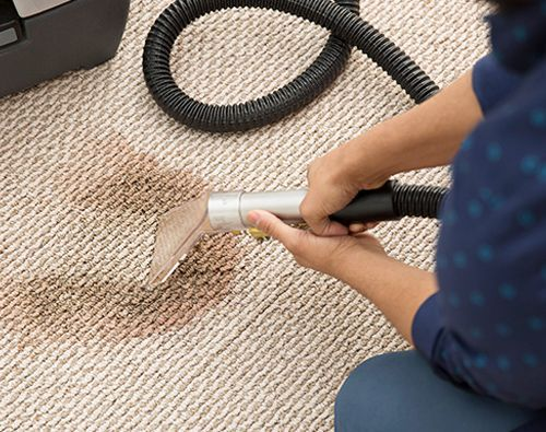 student end of tenancy cleaning services northampton